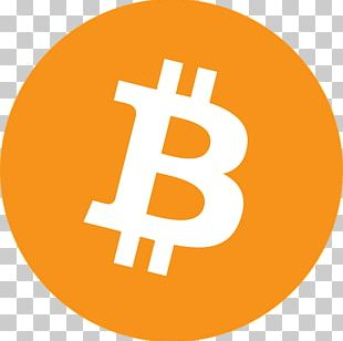 Bitcoin Cryptocurrency Exchange Logo PNG