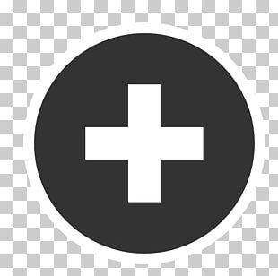 Computer Icons Social Media Symbol PNG