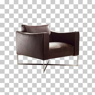 Eames Lounge Chair Table Wing Chair Couch PNG