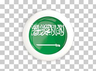 Flag Of Saudi Arabia Dammam National Flag Emblem Of Saudi Arabia PNG