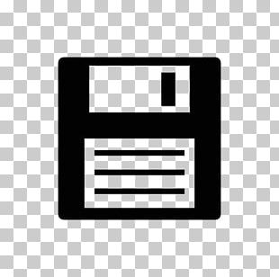 Floppy Disk Computer Icons Disk Storage PNG