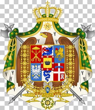 Kingdom Of Italy Napoleonic Wars First French Empire Italian Republic Flag Of Italy PNG