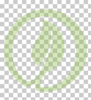 Leaf Logo Computer Icons Brand PNG