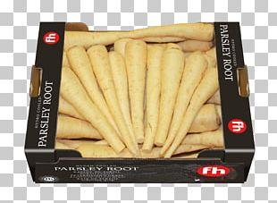 Parsley Root Frederick Hiam Foods Parsnip Vegetable PNG