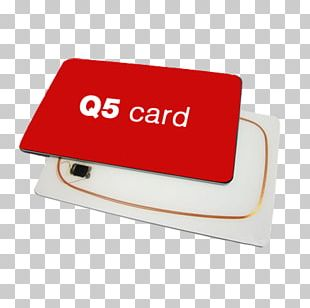 Audi Q5 MIFARE Proximity Card Radio-frequency Identification Smart Card PNG