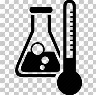 Computer Icons Laboratory Chemistry Science PNG