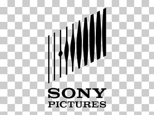 Culver City Sony S Hack Sony S Television PNG