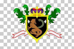 Great Britain Coat Of Arms 신성 브리타니아 제국 Symbol Crest PNG