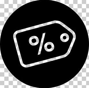 Leica M Monochrom Leica Camera Black And White Logo PNG