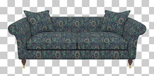 Loveseat Couch Interior Design Services Furniture Drawing Room PNG