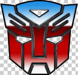 Transformers: The Game Bumblebee Optimus Prime Autobot PNG