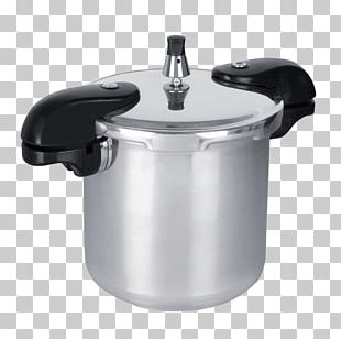 Lid Pressure Cooking Sunbeam Products Olla Slow Cookers PNG