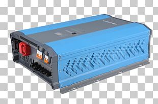 Power Inverters Battery Charger Solar Inverter Grid-tie Inverter Electric Power PNG