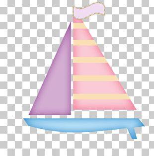 Sailing Ship Gratis PNG