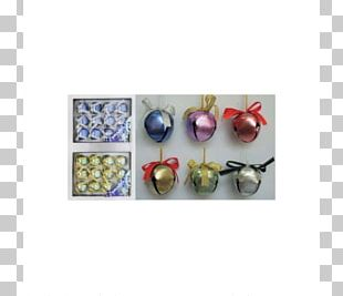 Christmas Ornament Toy Jingle Bell Child Online Shopping PNG