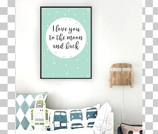 Wall Decal Sticker Window Paper PNG
