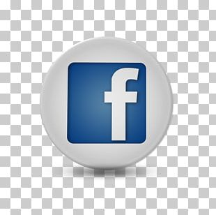 Facebook Computer Icons YouTube Like Button PNG