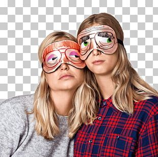 Sunglasses Blindfold Goggles Tokyo PNG