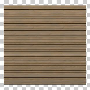 Wood Stain Plywood Varnish Line Angle PNG