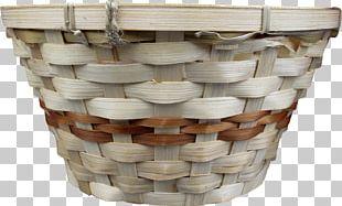Basket Weaving Bamboe PNG
