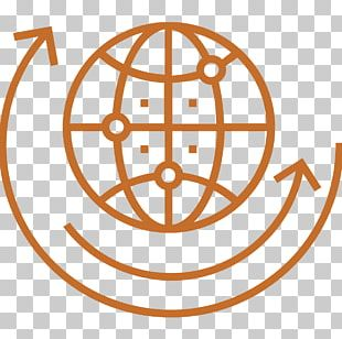 Globe World Earth Computer Icons PNG