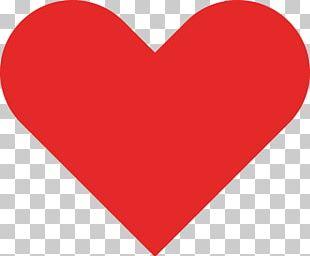 Love Heart Love Heart Symbol PNG