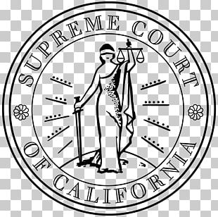 Supreme Court Of California Supreme Court Of The United States People V. Hall PNG