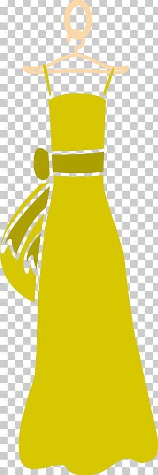 Wedding Dress Designer PNG