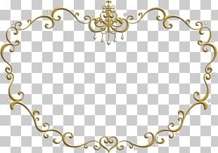 Frames Ornament Decorative Arts Pattern PNG