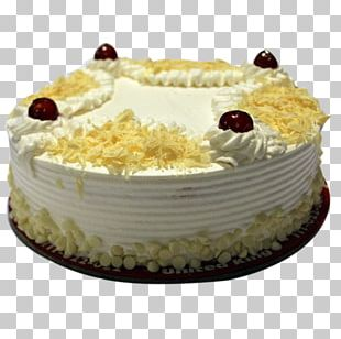 Fruitcake Sponge Cake Bakery Cheesecake Cream Pie PNG