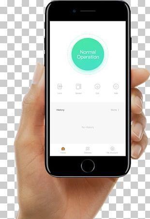 Landi Renzo Car Business Mobile Phones PNG