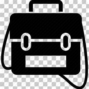 Laptop Bag Backpack PNG