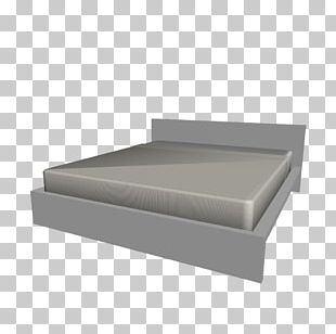 Mattress Futon Bed Frame Box-spring PNG