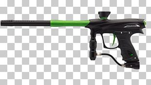 Paintball Guns Dye Food Coloring Planet Eclipse Ego O-ring PNG