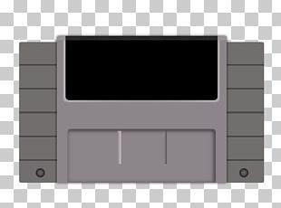 The Legend Of Zelda Super Nintendo Entertainment System Flashback Video Game PNG