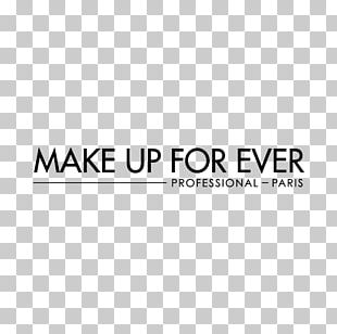 Cosmetics Make Up For Ever Make-up Artist Sephora Eye Shadow PNG