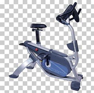 Exercise Bikes Elliptical Trainers Endurance Exercise Equipment PNG