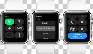 IPhone X Apple Worldwide Developers Conference Apple Watch Series 3 Apple IPhone 8 PNG