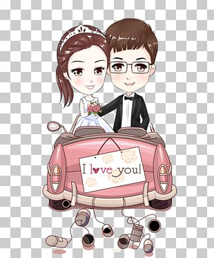 Marriage Wedding Bride PNG