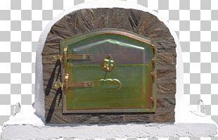 Oven Hans Termeer B.V. Centimeter Dimension Stone PNG