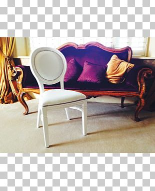 Chaise Longue Chair Hire Funky Furniture Hire PNG