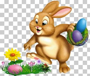 Easter Bunny Easter Egg Holiday Very Blessed Easter Activity Book PNG