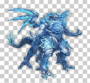 Final Fantasy XIV Granblue Fantasy El Shaddai: Ascension Of The Metatron Social-network Game White Knight Chronicles PNG