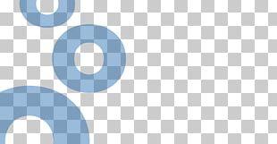 Logo Brand Circle Pattern PNG