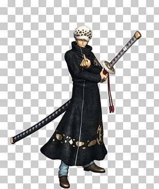 One Piece: Pirate Warriors 3 Portgas D. Ace Trafalgar D. Water Law Monkey D. Luffy PNG