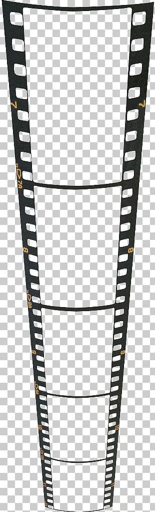 Photographic Film Negative Frames Film Frame Photography PNG