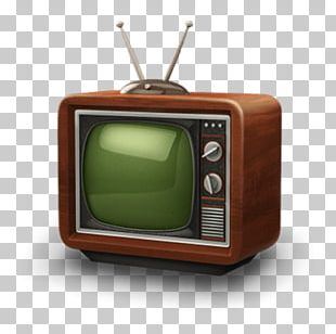 Television Set Television Show Television Channel PNG