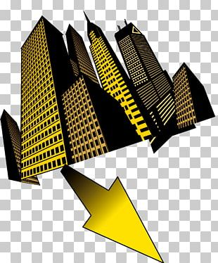 Silhouette Euclidean Illustration PNG