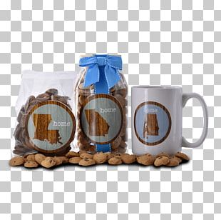 Coffee Cup Mug Ceramic Gift PNG
