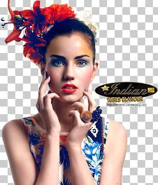 Fashion Photography Photo Shoot Model Beauty PNG